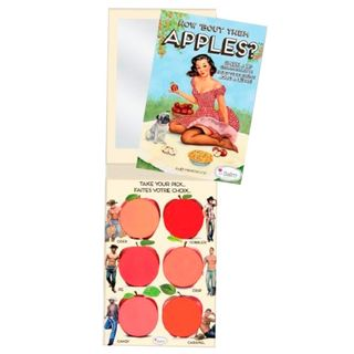how-bout-them-apples-the-balm2