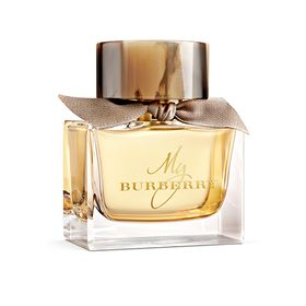 my-burberry-edp-burberry