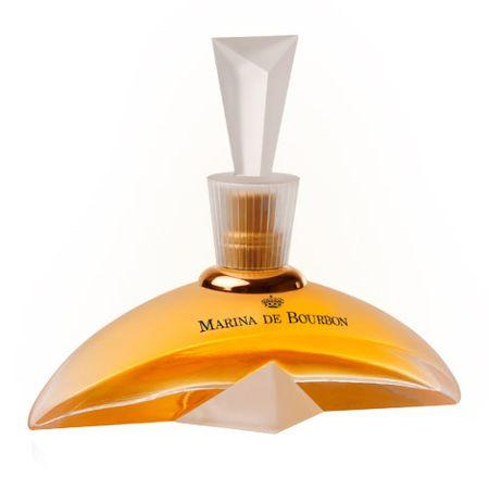 Classique Marina de Bourbon - Perfume Feminino - Eau de Parfum - 30ml