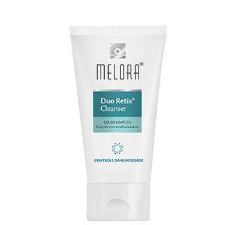 duo-retix-cleanser-melora-limpador-facial