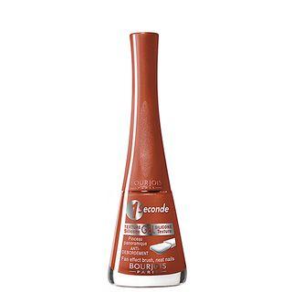 1-seconde-gel-bourjois-esmalte-t10-rouge-poppy