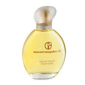 Perfume Nazareno Gabrielli Femme Eau de Toilette Nazareno Gabrielli
