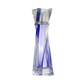 Perfume Hypnôse Eau de Toilette Lancôme