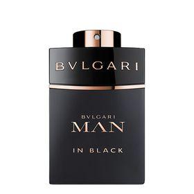 Perfume Masculino Bvlgari Man in Black Eau de Parfum Bvlgari 100ml