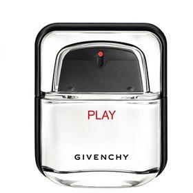 Play-Eau-de-Toilette-Givenchy---Perfume-Masculino