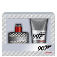 //www.epocacosmeticos.com.br/007-quantum-eau-de-toilette-james-bond-kit-perfume-masculino-50ml-gel-de-banho-150ml/p