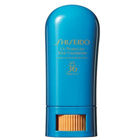 uv-protective-stick-fundation-fps36-shiseido-base