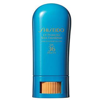 uv-protective-stick-fundation-fps36-shiseido-base