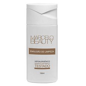 emulsao-de-limpeza-marcelo-beauty-limpador-facial