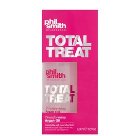 total-treat-argan-oil-cream-phil-smith---protetor-termico-para-os-cabelos