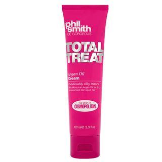 total-treat-argan-oil-cream-phil-smith-creme-para-pentear