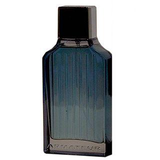 armateur-men-eau-de-toilette-paris-blue-perfume-masculino