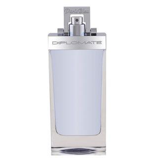 diplomate-pour-homme-eau-de-toilette-paris-blue-perfume-masculino