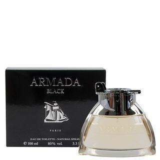 armada-black-eau-de-toilette-blue-paris-perfume-masculino