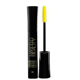 mascara-para-cilios-premium-extra-volume-marcelo-beauty-mascara-para-cilios