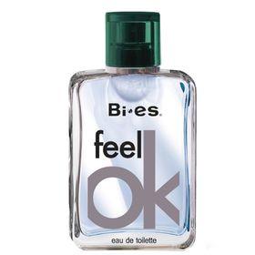 feel-ok-eau-de-toilette-bi.es-perfume-masculino