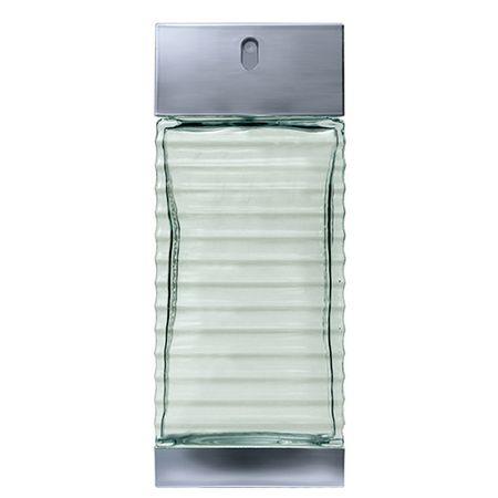 Masculino Adelante - Perfume Masculino - Eau de Toilette - 80ml