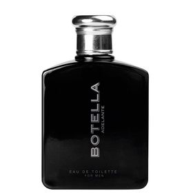 botella-eau-de-toilette-adelante-perfume-masulino