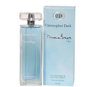 dominikana-blue-eau-de-parfum--christopher-dark-perfume-feminino