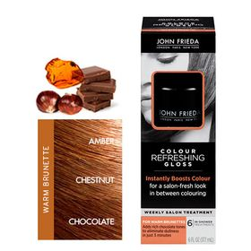 colour-refreshing-gloss-for-warm-177ml-john-frieda-tratamento-para-cabelos-coloridos-brunette