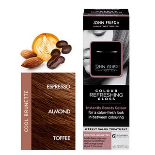 colour-refreshing-gloss-for-warm-177ml-john-frieda-tratamento-para-cabelos-coloridos-brunette