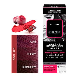 colour-refreshing-gloss-for-warm-177ml-john-frieda-tratamento-para-cabelos-coloridos-reds