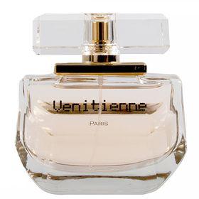 venitienne-eau-de-parfum-paris-blue-perfume-feminino