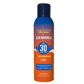 sun-marine-fps30-aerosol-biomarine---protetor-solar