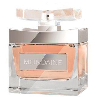 mondaine-eau-de-parfum-paris-blue-perfume-feminino