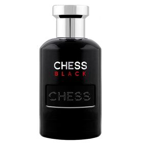 chess-black-men-eau-de-toilette-paris-blue-perfume-masculino