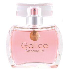 galice-sensualle-eau-de-parfum-paris-blue-perfume-feminino