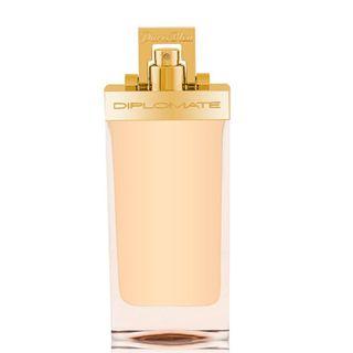 diplomate-pour-femme-eau-de-parfum-paris-blue-perfume-feminino