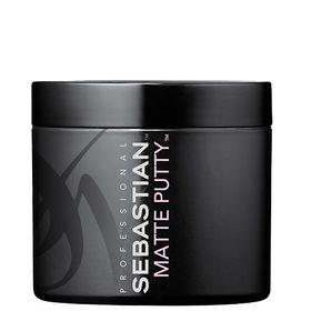 matte-putty-sebastian---tratamento-hidratante