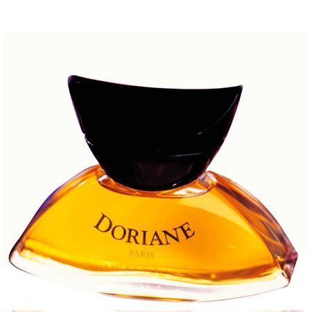 Doriane Paris Bleu - Perfume Feminino - Eau de Parfum - 100ml