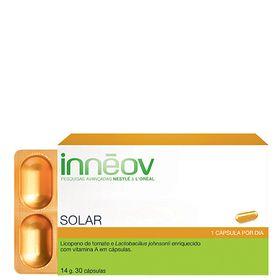 Inneov-Solar-Inneov---Concentrado-Nutricional-2-Em-1