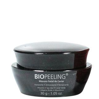 biopeeling-mascara-facial-caviar-biomarine-hidratante-facial