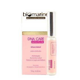 dna-care-lip-gloss-biomarine-natural