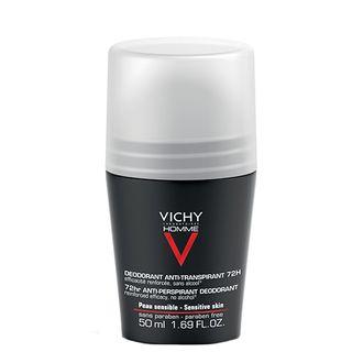 vichy-homme-72h-vichy-desodorante