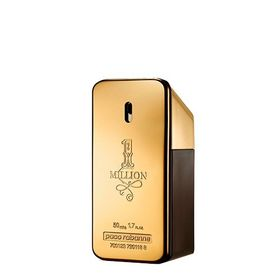 1-million-eau-de-toilette-paco-rabanne-perfume-masculino50ml