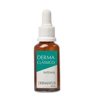 derma-classico-intense-dermatus-rejuvenescedor-facial