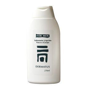 dermatus-for-men-sabonete-face-e-corpo-dermatus-limpador-facial-e-corporal