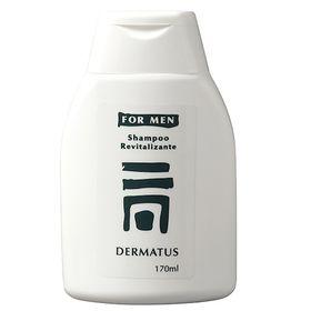 for-men-dermatus-shampoo-fortalecedor-para-cabelos-masculinos