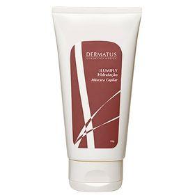 ilumifly-hidratacao-dermatus-mascara-hidratante-para-os-cabelos