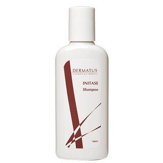 initase-dermatus-shampoo-antiqueda
