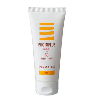 photoplus-aderente-fps30-baby-sports-dermatus
