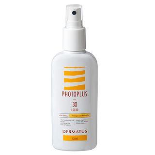 photoplus-locao-fps30-dermatus-protetor-solar