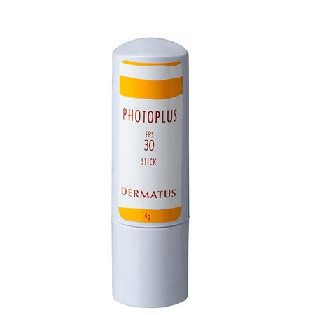 Photoplus Stick FPS30 Dermatus - Protetor Solar - 4g