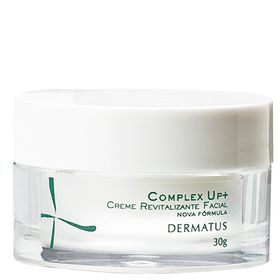 complex-up-creme-revitalizante-facial-dermatus-rejuvenescedor-facial