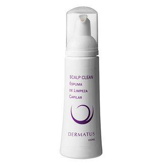 scalp-clean-dermatus-espuma-para-limpeza-capilar