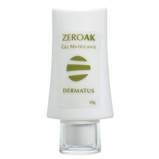 zeroak-gel-matificante-dermatus-tratamento-antiacne